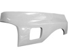 Origin 30mm Rear Fender Mazda RX7 87-92
