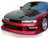 Origin Aggressive Full Body Kit Nissan 240SX S14 97-98