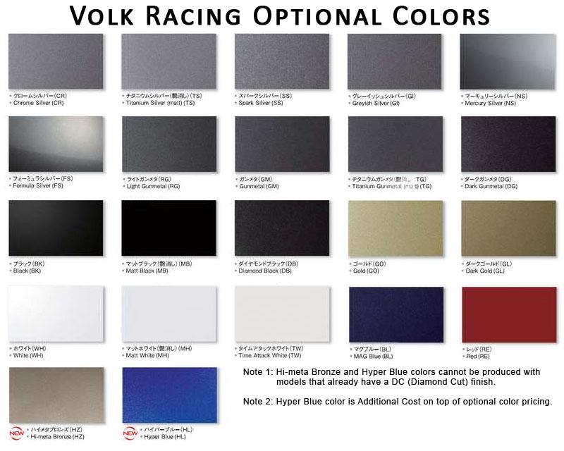 Wiring Color Codes Mercedesbenz Forum
