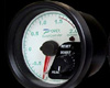 Power Enterprise Boost Control Gauge 60mm