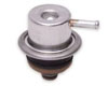 5.0 Bar Fuel Pressure Regulator Porsche 996TT 01-05
