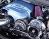 ProCharger H.O. Intercooled Supercharger System Chevrolet Avalanche 5.3L 07-12