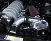 ProCharger H.O. Intercooled Supercharger System Chrysler 300C Hemi 5.7L 05-10