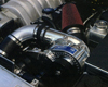 ProCharger H.O. Intercooled Supercharger System Chrysler 300C Hemi SRT8 6.1L 05-10