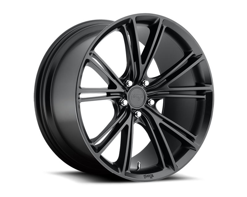 Ritz M144 Wheels