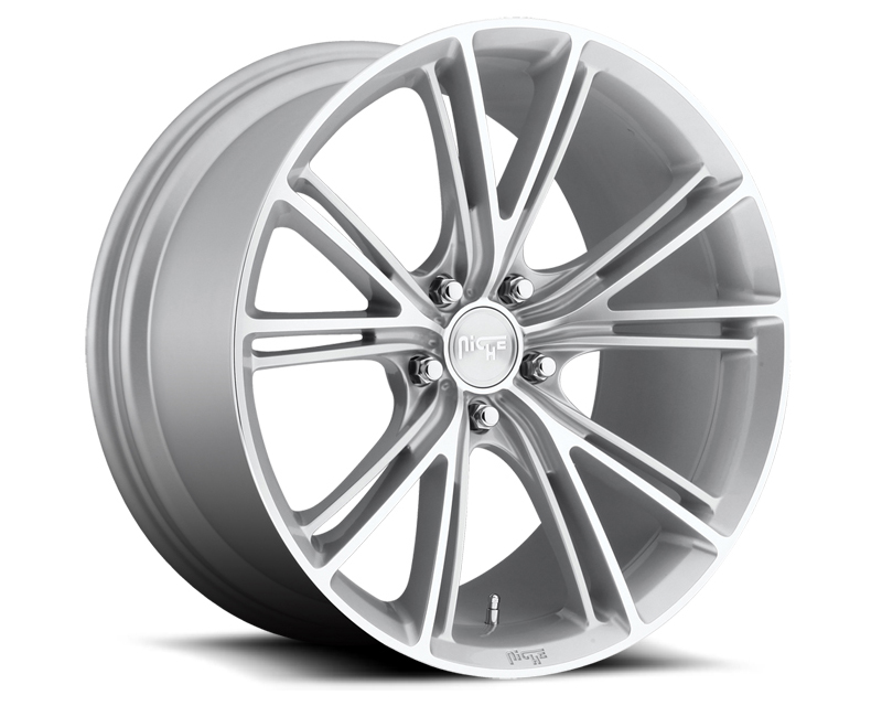 Ritz M143 Wheels