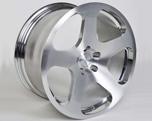 Rotiform NUE Forged Monoblock Wheel 19x10