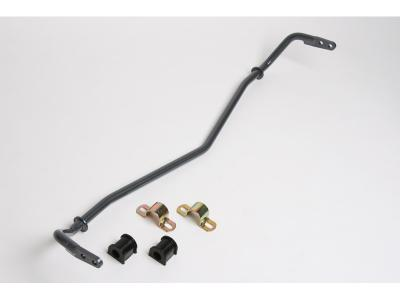 Progress Rear Adj. Anti-Roll Bar Mazda RX8 04-09 - 62.1152