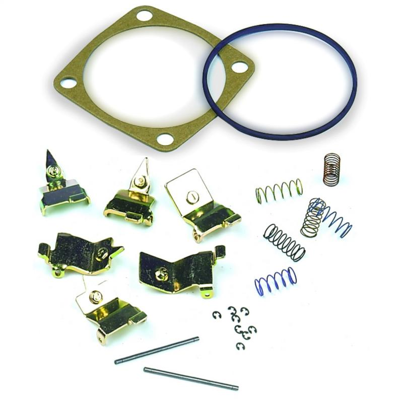 B&M Governor Recalibration Kit For TH-700R4, TH-400 and TH-350 Transmission