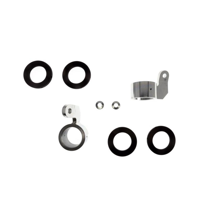 Miscellaneous Suspension Parts