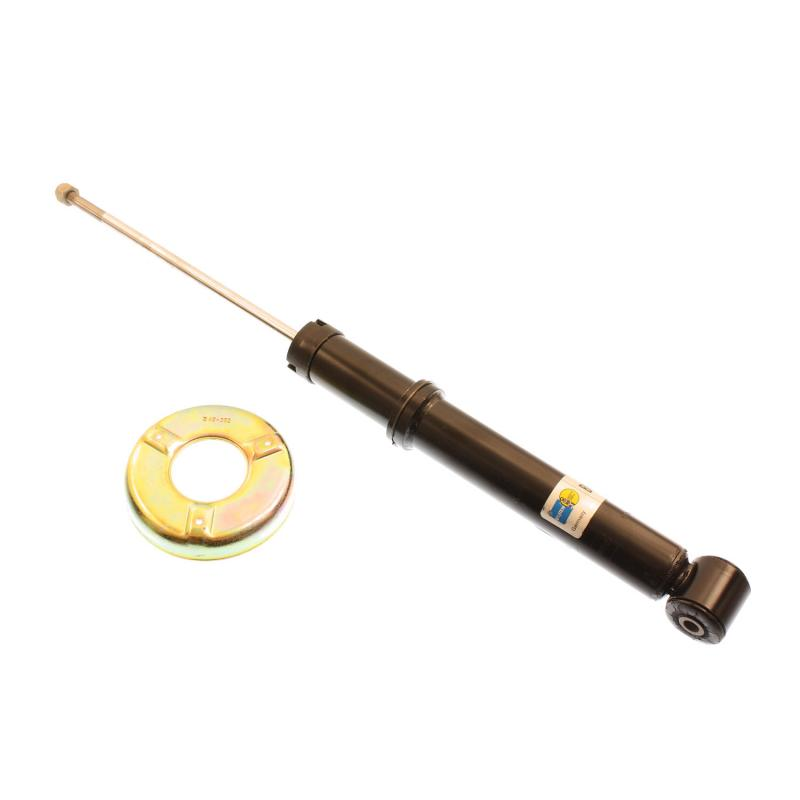Bilstein B4 OE Replacement - Shock Absorber BMW 320i Rear 1977-1983