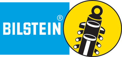 Bilstein AK Series - Shock Absorber