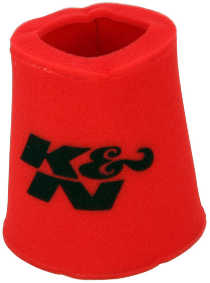 K&N Air Filter Foam Wrap