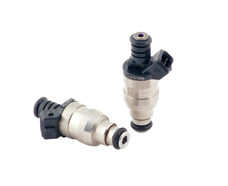 Accel PERF FUEL INJECTOR 160lb each