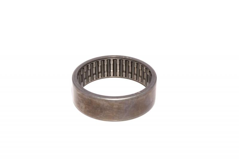 COMP Cams Roller CAM Bearing, FW #1-4