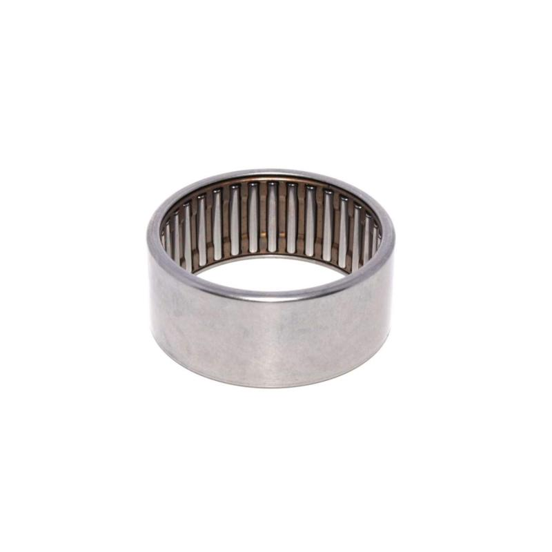 COMP Cams Roller CAM Bearing, FW/CS