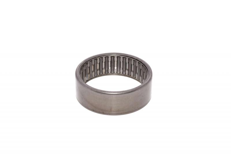 COMP Cams Roller CAM Bearing, CS #5