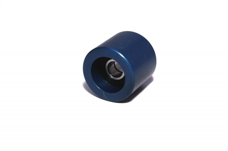 "COMP Cams Idler Assembly, Standard 1.3 12"" O.D"