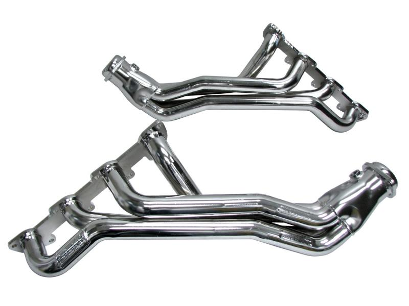 BBK Performance Parts 05-14 DODGE HEMI; CHARGER; CHALLENGER; MAGNUM; AND CHRYSER 300 5.7L 1-3/4in. FUL
