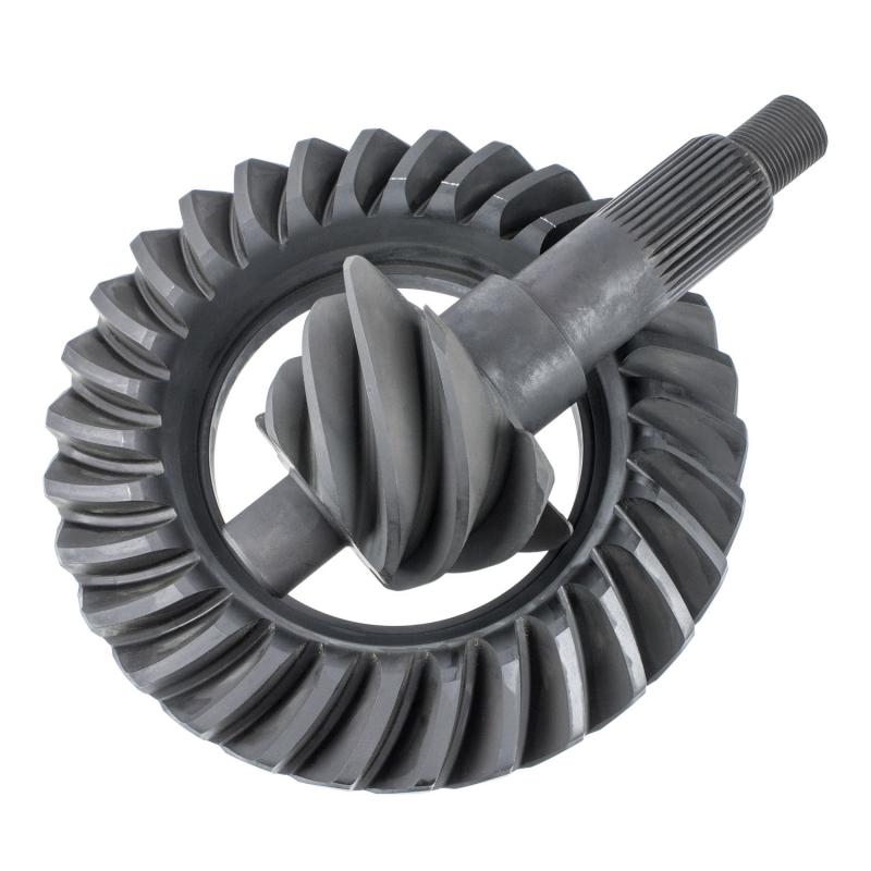 Motive Gear Performance Differential PRO Gear Lightweight Differential Ring And Pinion - Big Pinion - F995429BP