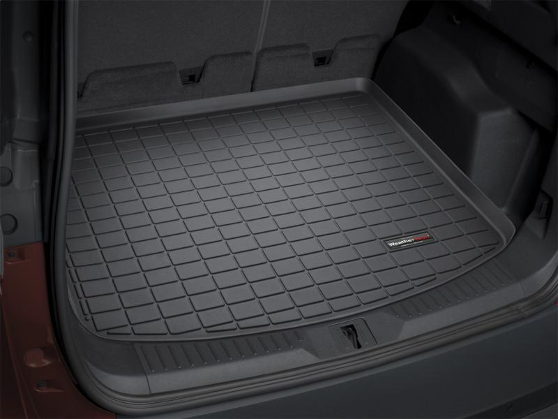 Weathertech CARGO LINERS Ford Mustang