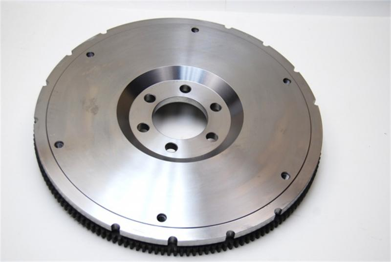 Fidanza Performance Clutch Flywheel Jeep