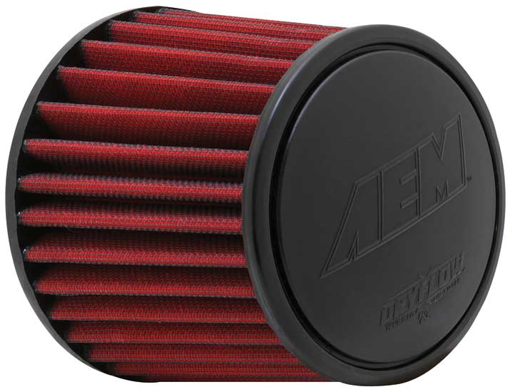 AEM Induction AEM DryFlow Air Filter