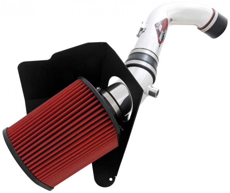 AEM Induction AEM Brute Force HD Intake System