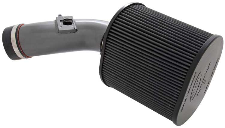 AEM Induction AEM Brute Force HD Intake System Ford Excursion 2004-2005 6.0L V8