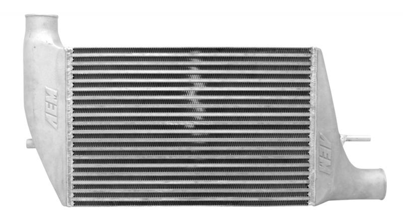 AEM Induction AEM Intercooler Core Kit Mitsubishi Lancer 2010-2014 2.0L 4-Cyl
