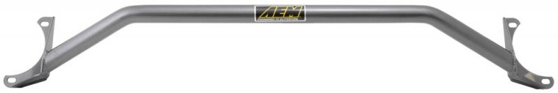 AEM Induction Strut Bar Subaru 2.5L 4-Cyl
