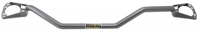 AEM Induction Strut Bar Mini 1.6L 4-Cyl
