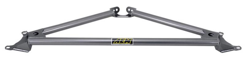 AEM Induction Strut Bar