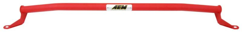 AEM Induction Strut Bar Subaru