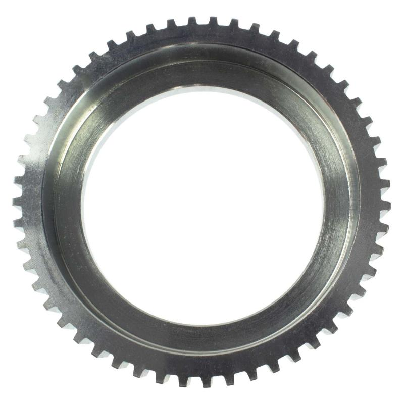 TEN Factory ABS Reluctor Ring Jeep Wrangler Rear 2007-2016 - MG21320