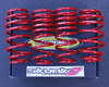 Skunk2 Lowering Springs Acura Integra 90-93
