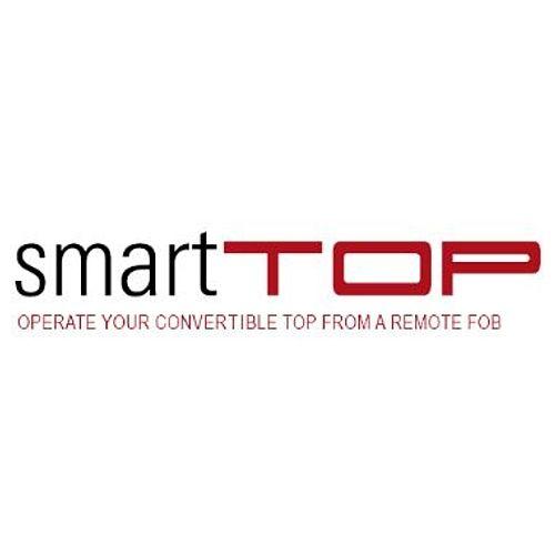 SmartTOP Plug-n-Play Wiring Harness STHFAI2 - H-AI4