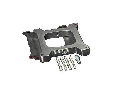 Snow Performance Carb Plate Universal