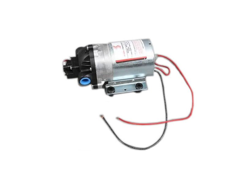 Snow Performance 250 UHO Pump Outright Universal