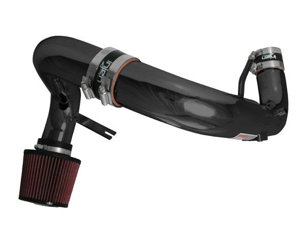 Injen Cold Air Intake Black Honda Civic EX / LX / DX 1.8L 06-11