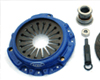 SPEC Stage 1 Clutch Porsche 996 Carrera 3.6L 02-04