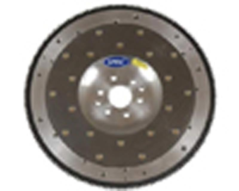 SPEC Aluminum Flywheel Acura CL 2.2L / 2.3L 97-99