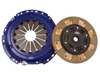 SPEC Stage 2 Clutch Acura Legend 3.2L 5 Speed 91-95