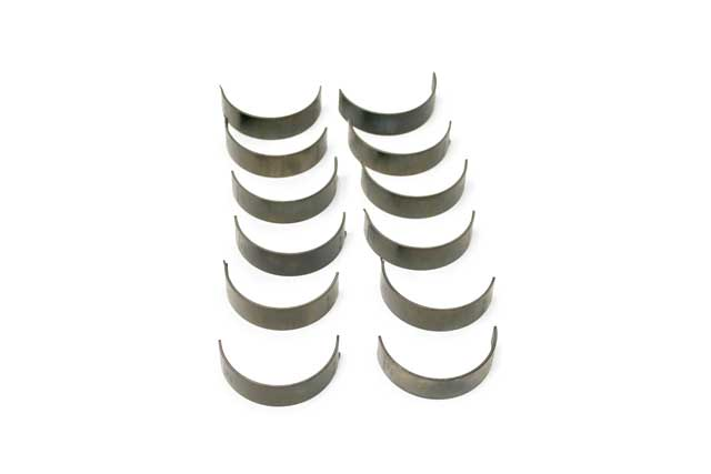 Automobile Associates Engine Connecting Rod Bearing Set Porsche