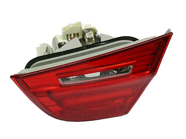 Automotive Lighting BMW Tail Light