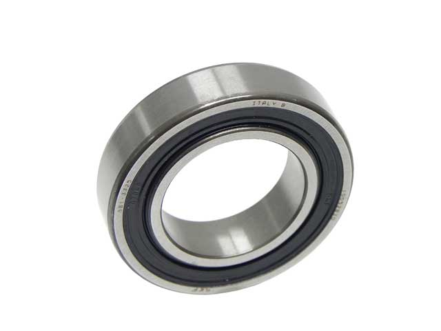 Genuine Mercedes Drive Shaft Center Support Bearing Mercedes-Benz