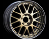 SSR Professor MS1 R Wheels