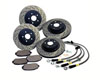 AST Suspension 5100 Series Coilover Kit BMW 318is E36 92-98