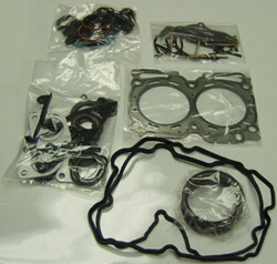 Subaru OEM Gasket & Seal Kit Subaru WRX 06-07 - 10105AB010