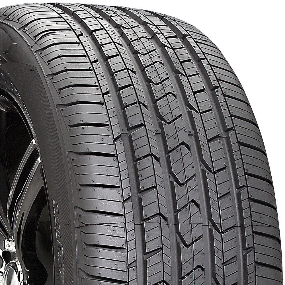 Cooper CS3 Touring 205/60R16  92V B Tires - DT-17517